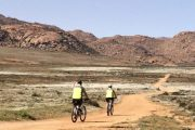Escape Cycle Tours