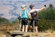 Ngwenya Glass Swaziland Escape Cycle Tours