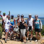 Cape Town Escape Cycle Tours