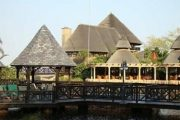 Swaziland Escape Cycle Tours